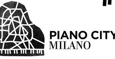 Fortepianowy weekend na ulicach Mediolanu