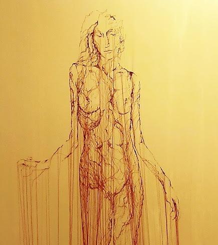 Biennale w Wenecji zostało zainaugurowane