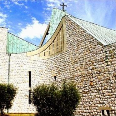 Kościół Autostrady Słońca