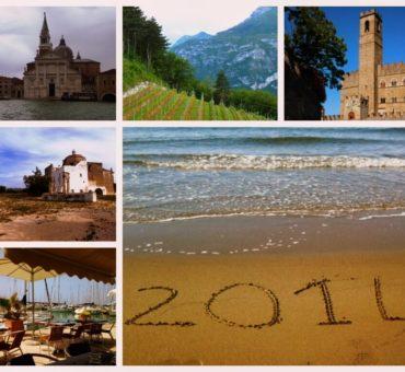 Na dobry początek bardzo dobrego 2014 r.
