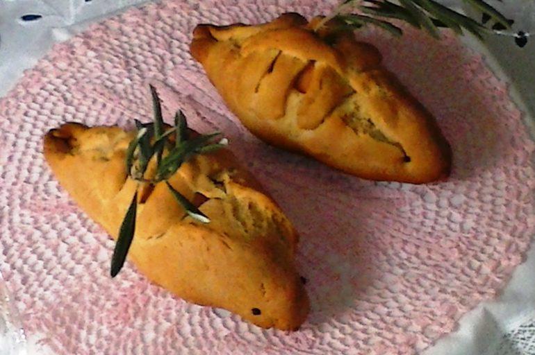Kulinarne tradycje Wielkanocy