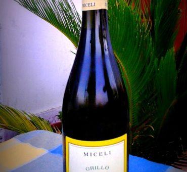 O sycylijskim winie słów kilka