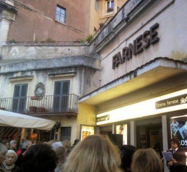 Na Campo dei Fiori ods艂oni臋to tablic臋 upami臋tniaj膮c膮 Mi艂osza