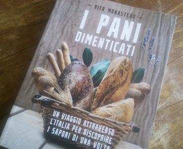 Podróże kulinarne: włoski chleb na sto sposobów