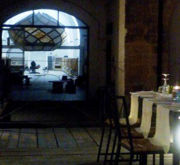 """XFood w San Vito dei Normanni - kuchnia w imię """"inności"""""""