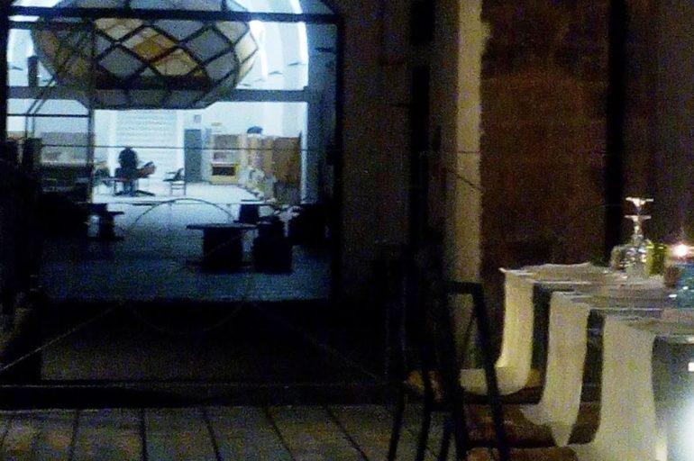 """XFood w San Vito dei Normanni – kuchnia w imię """"inności"""""""