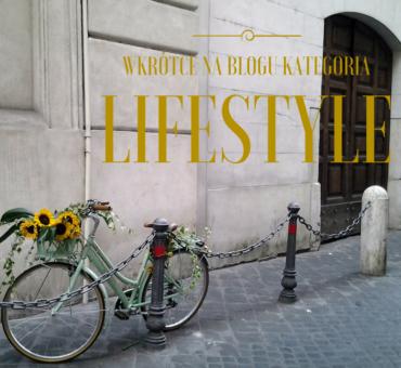 Weekend w Rzymie: powoli i z klasą