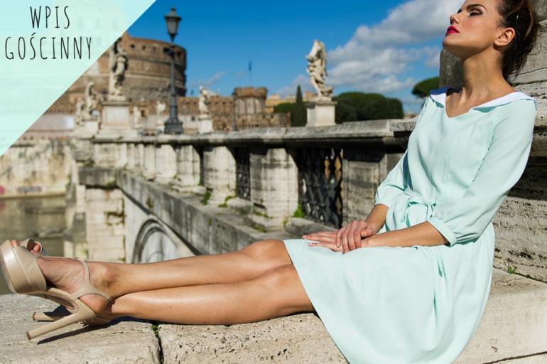 Slow fashion: włoski, powolny styl
