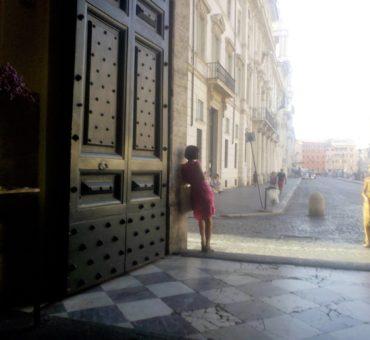 TOP 3: turystyczne hity Rzymu widziane inaczej
