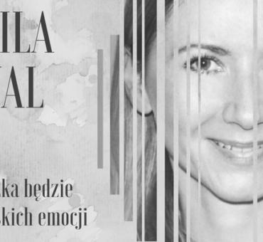 Podcast o Włoszech - opowiem Ci o tym, jak czuję włoskość