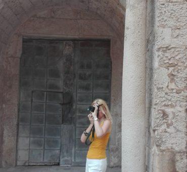 Moja czerwcowa podróż po Apulii – fotorelacja