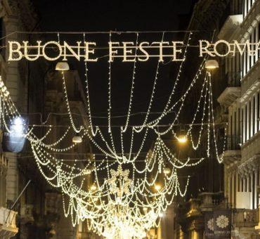 Święta we Włoszech