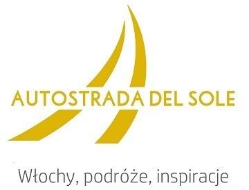Autostrada del Sole. Wyjątkowy blog – przewodnik po Włoszech