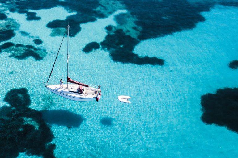 Sycylia kontra Sardynia, którą wyspę wybrać na wakacje we Włoszech?